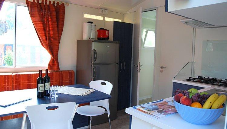 Case mobili 2 camere da letto for Case kit cottage 2 camere da letto