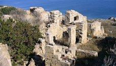 Sardinië - cultuur
